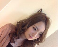 大阪市福島区野田阪神駅前の美容室 スタイル