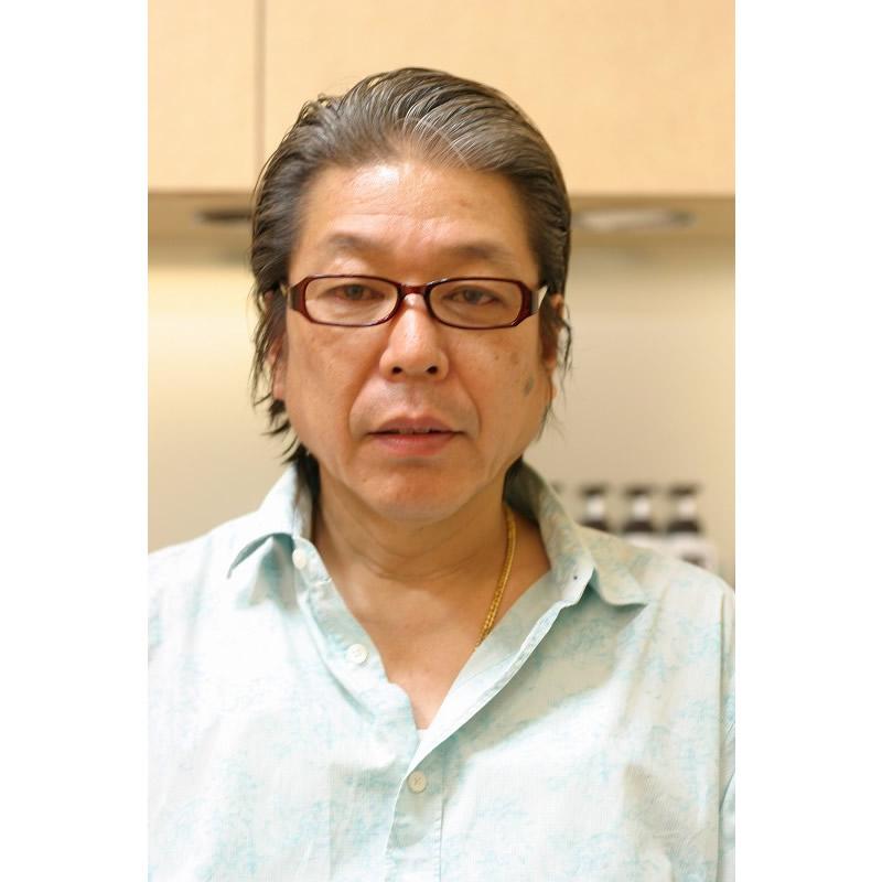 大阪福島区野田阪神の美容院スタイリスト